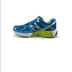New Balance Women 860v4 Running Training Size 8.5